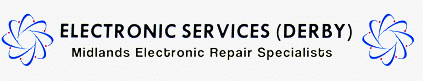 Electronic Services Derby